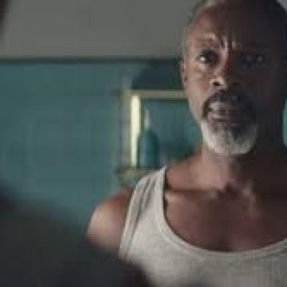 Kathy Sheridan: Gillette's toxic masculinity ad cuts close