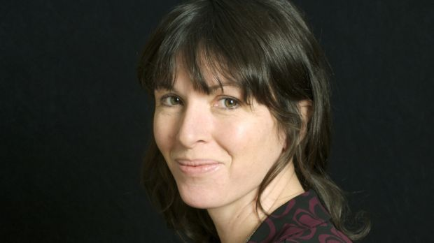 Author Rachel Cusk. Photograph: Ulf Andersen/Getty Images