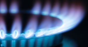 Gas broker EBI has been acquired by global commodities broker Marex Spectron. Photograph: iStock