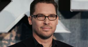 "Bohemian Rhapsody director Bryan Singer: ""This story rehashes claims from bogus lawsuits."" Photograph: Daniel Leal-Olivas/AFP/Getty Images"