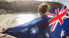 Over 24,000 Irish become Australian citizens in past decade