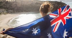 More than 15,000 people of all nationalities will be granted Australian citizenship on Australia Day this Saturday. Photograph: iStock