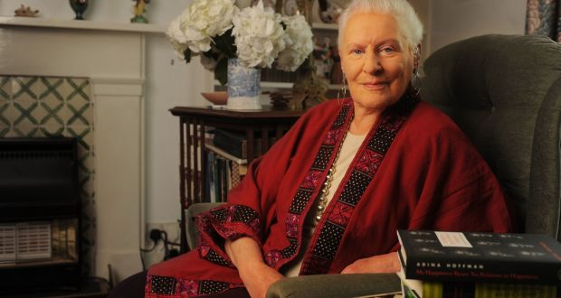 Diana Athill obituary: the best editor in London