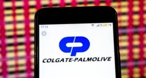 Colgate said  foreign exchange headwinds shaved 5% off its fourth-quarter sales. Photograph: Getty Images