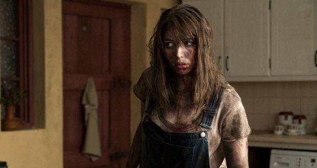 Sundance Film Festival welcomes 'a sinister Irish film that