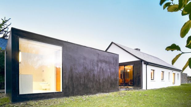 Strange Bungalow Bliss In Exceptional Connemara Cottage For 550 000 Interior Design Ideas Philsoteloinfo