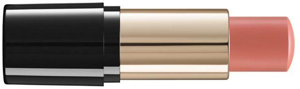 Apply Lancôme Teint Idole Ultra Wear Blush Stick (€30 at Brown Thomas)
