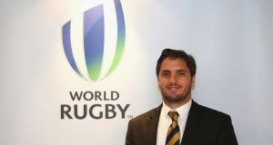 Under Agustin Pichot's proposal, the League of Nations would bring the Autumn internationals, summer tours, the Six Nations and the Rugby Championship together into one annual league.