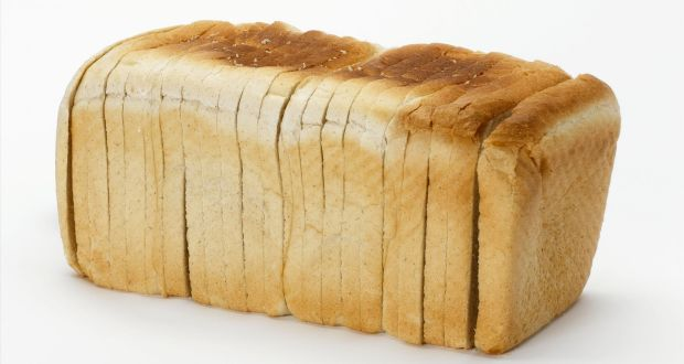 "A US  organisation dedicated to ""real foods"" called Fooducate recently analysed the ingredient lists of over 2,000 breads and  found that the average mix had about 20 ingredients! Photograph: SSPL/Getty Images"
