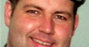 Shaun Duffy (36) was killed in his house in Meenacross, outside Dungloe, in January 2005.