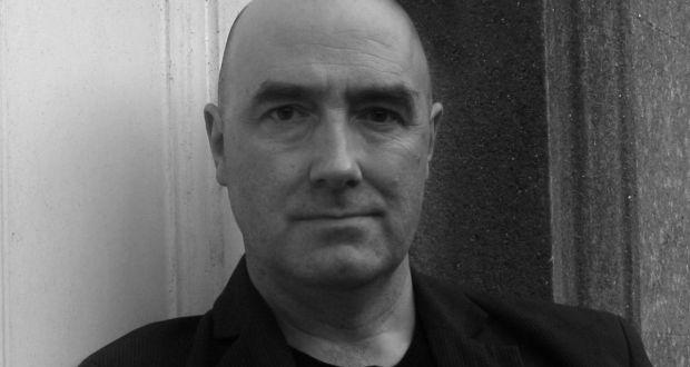 Mark Granier soho