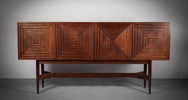 Buy Antique Furniture If You Want To Cut Your Carbon Footprint