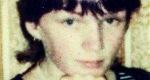 Ann Lovett: the 15-year-old died alone, heavily pregnant. Photograph © The Irish Times