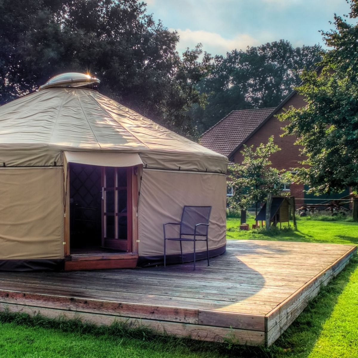 Do I Need Planning Permission To Erect A Yurt In My Garden Each floor plan is downloadable so you can share or hang. erect a yurt in my garden