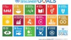 Achieving all 17 UN sustainable development goals will be a challenge 'but it is possible if everyone across society gets involved', according to Minister for the Environment Richard Bruton.