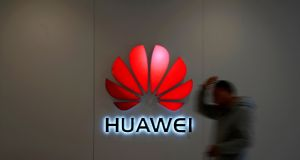 The US has accused Huawei and its chief financial officer of stealing American technology, breaking US sanctions against Iran and cooperating with China's spy agencies.