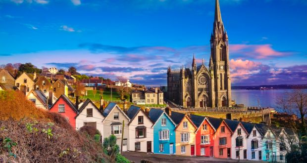 Cork Chamber calls on Government to provide clarity on ...