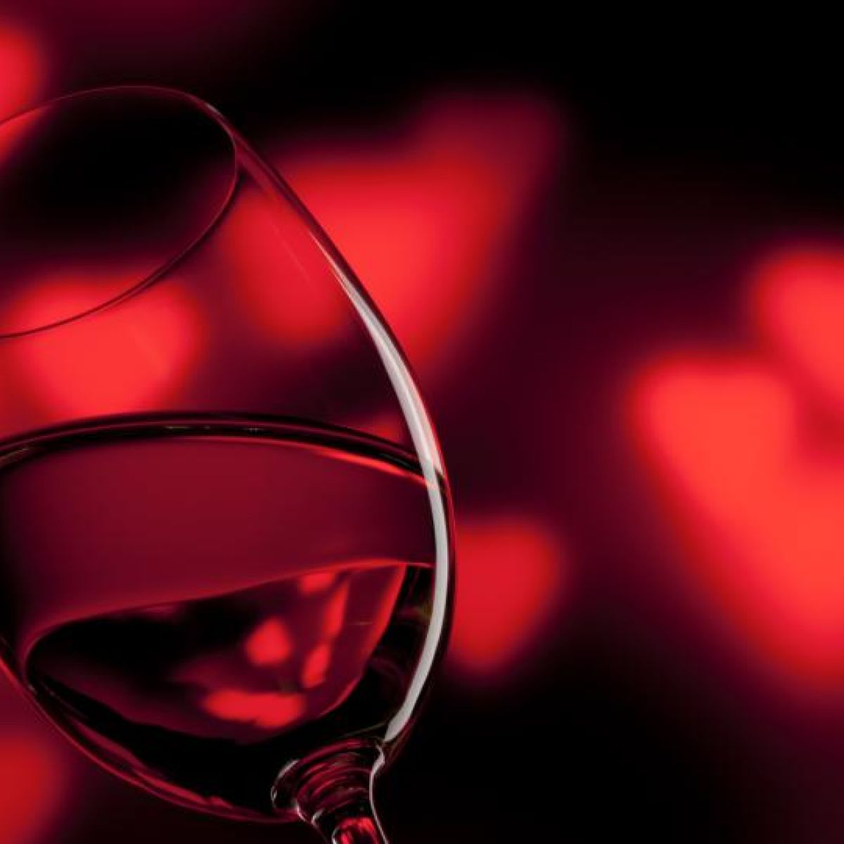 What Wines Are Good For Valentine S Day You Can T Go Wrong With Sexy Pinot Noir