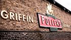 Fuller's was London's oldest independent brewery until it was sold to Asahi for £250 million late last month
