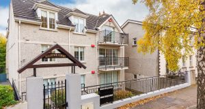 Millrace Court overlooks the Dodder and is within walking distance of Ranelagh, Donnybrook and Ballsbridge.