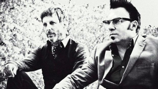 Mercury Rev: validate and celebrate Bobbie Gentry's artistic bravery 51 years on