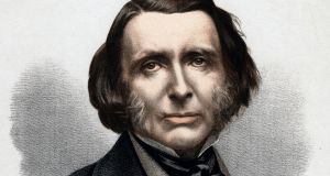 "John Ruskin's environmentalism, and his criticism of neoliberal economic theory, are as valid now as when he first brought them together in that simple idea: ""There is no wealth but life."""