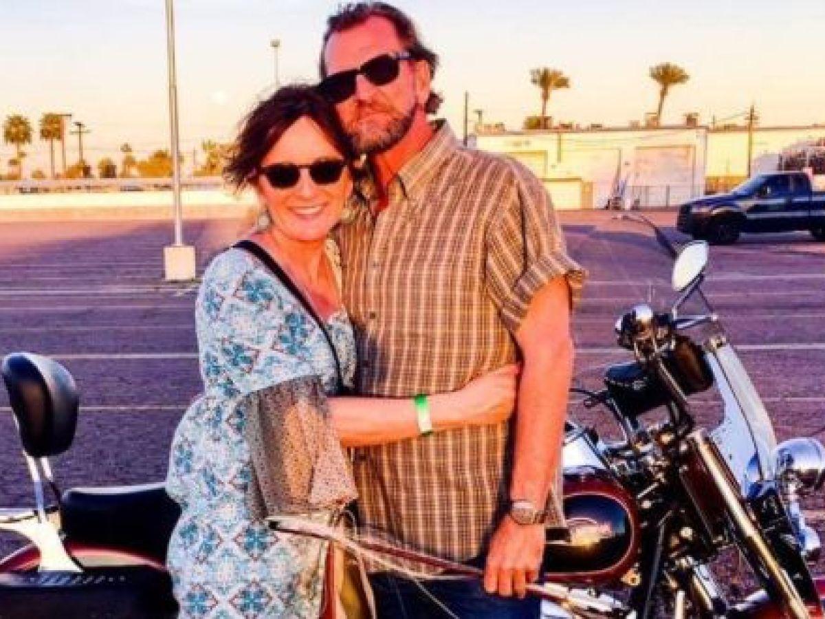 Single Malahide Men Over 50 interested in Over 50 Dating, Over 50
