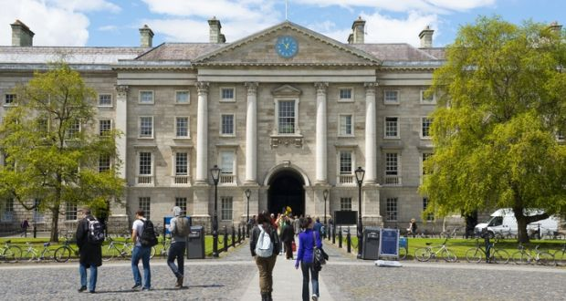 Students in south Dublin warned over mumps outbreak