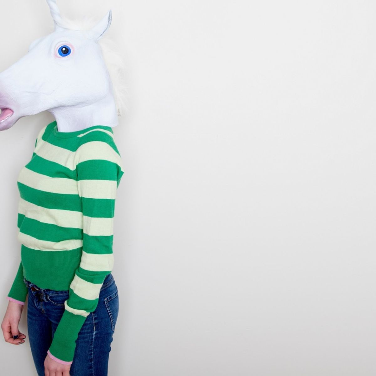 Rise of the unicorns: The boom in billion-dollar startups
