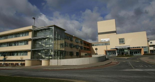 Children's hospital satellite centre to open on time despite