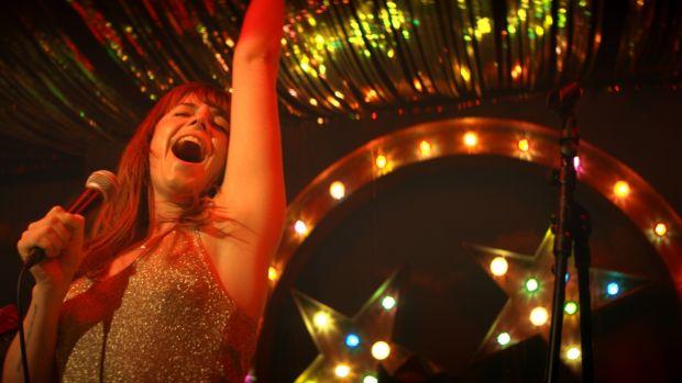 Dublin International Film Festival: Don't miss these movies