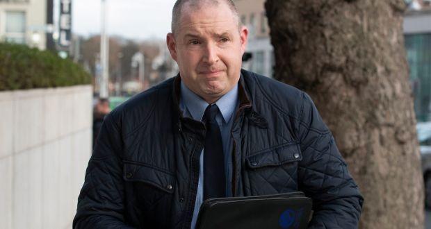 Single men seeking single women in Tipperary - Spark Dating