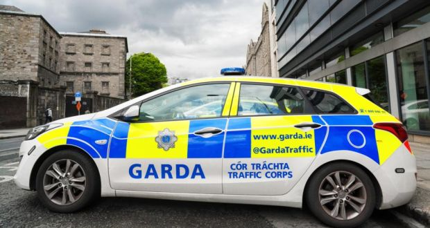 Total of 30 people arrested in Carlow, Kilkenny as part of Operation