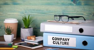 No company will have exactly the same culture but if there are good areas of overlap and alignment, then there is a basis for the two companies to plan for a successful merger