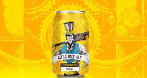 Beer of the Year 2019: Yellow Belly's Citra Pale Ale