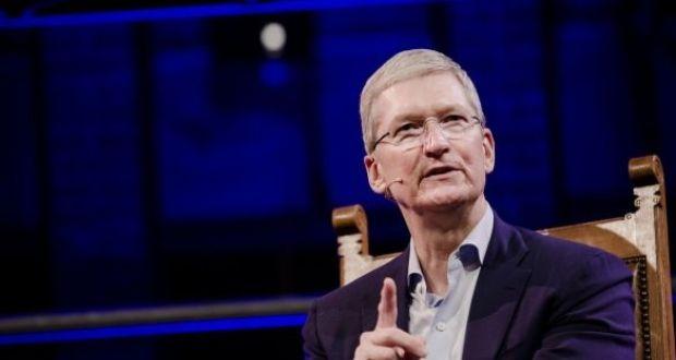 Google, Apple urged to remove Saudi app that lets men track