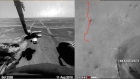15 years later, Opportunity completes Mars mission
