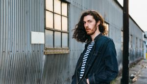 "Hozier: ""I assure you if I wanted to make a f**king pop song I would have written a pop song, because it would have been far easier"""
