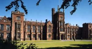 Queen's University Belfast. In  recent years, the impact of emigration on Northern Irish society and the economy has been more negative than in the Republic
