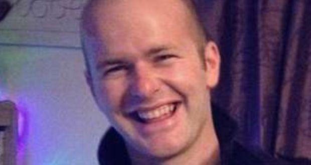 Fisherman found not guilty of murdering Irish man in Australia
