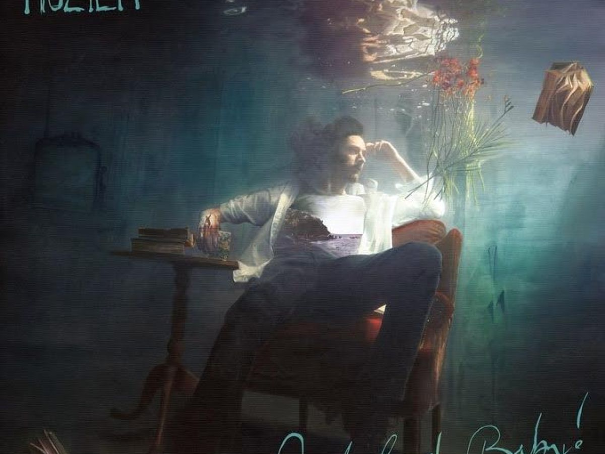 Hozier Wasteland Baby Track By Track Review Of His New Album I'm nobody without you.buddy my long lost friend. hozier wasteland baby track by