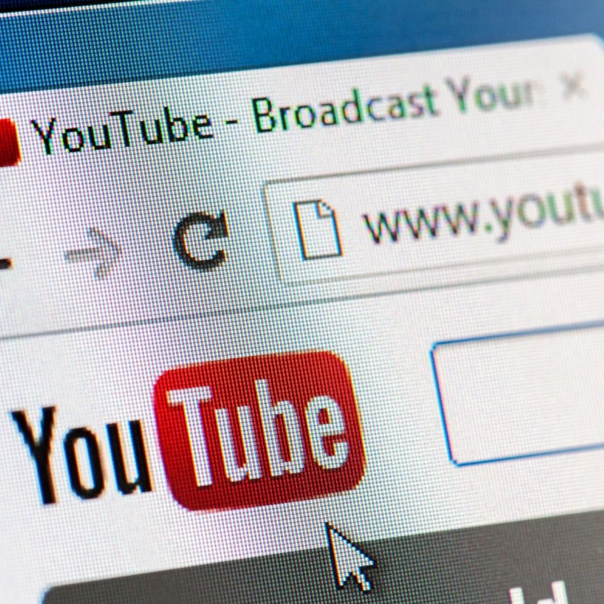What will change with the EU's new copyright law?