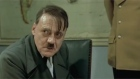 Bruno Ganz, actor who played Hitler in Downfall, dies aged 77