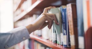 Short novels free you from the idea of reading as a form of productivity, and of books as something to get through. Photograph: iStock