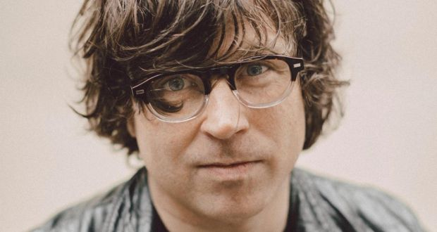 'I am not surprised by the allegations against Ryan Adams.' File photograph: Elizabeth Weinberg/The New York Times