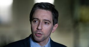 The backlog arises from a decision by Minister for Health Simon Harris last year to offer free out-of-cycle tests to women in the wake of the controversy over CervicalCheck. Photograph: Tom Honan / The Irish Times