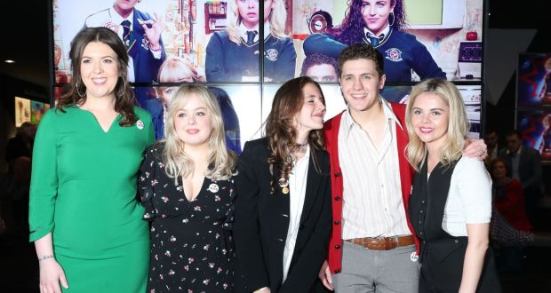 Derry Girls Season 3 What Is Release Date? Who Is In Cast