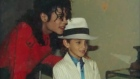 First trailer for Michael Jackson documentary 'Leaving Neverland' released