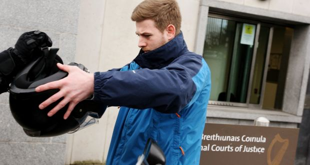 Regency Hotel case: Garda and Gsoc to investigate trial collapse