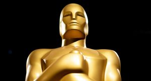 Movie quiz Oscars special: Can you name this year's host?